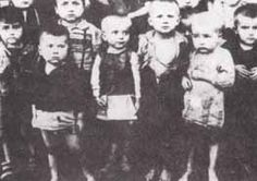 From August 1941 to April 1945, hundreds of thousands of Serbs, Jews, and Romas, as well as anti-fascists of many nationalities, were murdered at the death camp known as Jasenovac. Estimates of the total numbers of men, women and children killed there range from 300,000 to 700,000. And yet, despite the scale of the crimes committed there, most of the world has never heard of Jasenovac.