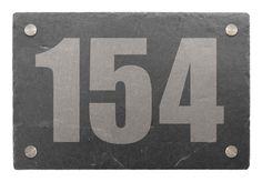 Hausnummer aus Schiefer - Variante 4. Hausschild aus Schiefer mit Hausnummer Lassen Sie Ihre Hausnummer in Schiefer gravieren! Schiefer wirkt naturecht und zugleich Flip Clock, Modern, Design, Minimal, Home Decor, House Numbers, Metal Art, Shop Signs, Marriage Gifts