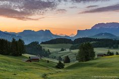 A new morning arrives by Hans Kruse on 500px