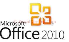 Microsoft Office 2010 Product Key Generator Free Download