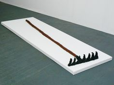 Works 2010 - Mathieu Lefevre