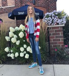 22 Best Kristina Pimenova 2018 Images Kristina Pimenova Young