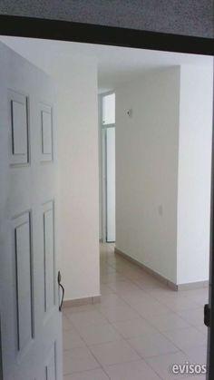 apartamento para arrendar en villavicencio con parqueadero gratis ARRIENDO APARTAMENTO EN VILLAVICENCIO PARA ESTRENAR, MUY F .. http://villavicencio.evisos.com.co/apartamento-para-arrendar-en-villavicencio-con-parqueadero-gratis-id-451670
