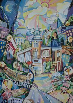 Картинки Намаконовой Евгении