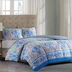 Duvet Cover From Amazon >>> Continue to the product at the image link.(It is Amazon affiliate link) #igers