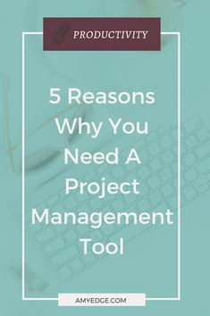 With the right project management tools and business systems, you can get more done with less stress. Not sure if you are ready for a project management tool? Check out this post to see if you are ready for one. Time Management Tips, Project Management, Trello Templates, What Is A Project, Social Media Engagement, Online Business, Business Advice, Web Development, Funny
