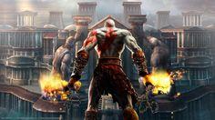 159 Best God Of War Images In 2019 Games Video Games Videogames