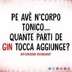 aforismi-romani-alcol-19