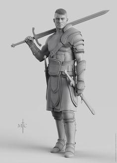 https://www.artstation.com/artwork/warrior-f2ac62c1-498a-40b5-b856-b56430f88753