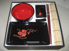 Asian Dinnerware   Louças japonesas - portuguese.alibaba.com