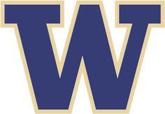 Washington Huskies football - Wikipedia, the free encyclopedia
