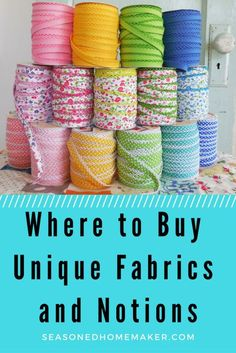 It's Bunny Time! I don't know about you, but I love sewing for Easter. Here's not one bunny sewing pattern, but 20 free sewing patterns Sewing Hacks, Sewing Tutorials, Sewing Crafts, Sewing Tips, Sewing Ideas, Sewing Basics, Dress Tutorials, Diy Couture, Leftover Fabric