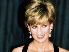 Princess Di | does princess diana rate princess diana links princess of wales ...