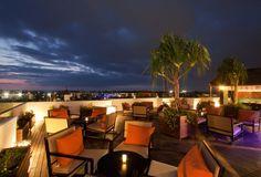 L Hotel Seminyak - Bali, Indonesia - Smith Hotels
