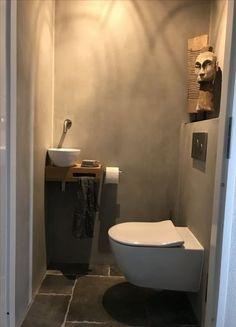 New Bathroom Colors Small Bathtubs Ideas Bathroom Ideas Uk, Bathroom Colors, Bathroom Renovations, Bathroom Inspiration, Modern Bathroom, Small Bathroom, Cloakroom Ideas, Small Toilet Room, New Toilet