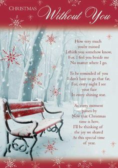 Spending Christmas in Heaven | Amazing Grace-My Chains are Gone.org: CHRISTMAS IN HEAVEN ITEMS
