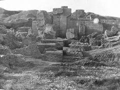 Babylon 1945