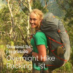 Recipe for Tiramisu when hiking - Lotsafreshair