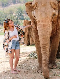 Check Out the Amazing Photos of Lauren Conrad's Trip to Thailand  http://greatideas.people.com/2016/06/13/lauren-conrad-thailand-little-market/