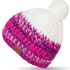 Mějte hlavu v teple! Stylová čapka od české značky DOKE (ach ♥) vás nejen zahřeje ve dnech toho největšího mrazu, ale navíc okoření každý váš outfit. Je...