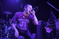 Tomahawk @ the Observatory - OC Weekly