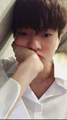 You Are My Treasure, Treasure Maps, Treasure Boxes, Yoshi, Moving Wallpapers, A Love So Beautiful, Boyfriend Pictures, Jungkook Cute, Fandom