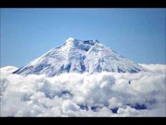 Miguel Zampedri - YouTube Mendoza, Iguazu Falls, Water Signs, Sebastian Bach, Classical Music, Amazing Nature, Mount Rainier, Beautiful World, Music