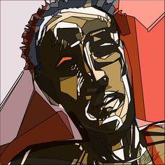 "SylokAir Art — ""Other"" - 2, by Sylok."