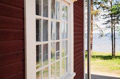 Varjakan Hulina, Oulunsalo, Kanttia2 Windows, Projects, Log Projects, Blue Prints, Ramen, Window