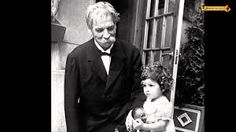 Bildergebnis für albert schweitzer Albert Schweitzer, Abraham Lincoln, Persona, Fictional Characters, Fantasy Characters