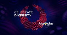 Eurovision Song Contest 2017: la 2a semi-finale e i primi toto-vincitori