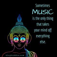 Visit tinybuddha.com for more inspiration!