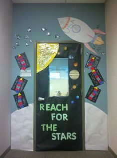Whole Space Shuttle Bulletin Board (page 2) - Pics about space