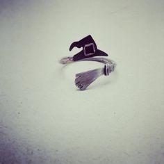 Anel em prata.  Joalheria artesanal  Luciana Nascimento joias