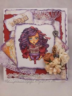 the east wind East Wind, I Card, Paper Crafts, Princess Zelda, Inspiration, Art, Biblical Inspiration, Craft Art, Kunst