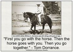 horse thank you quotes - Google Search