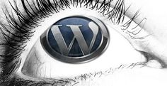 Best WordPress Hosting Tips