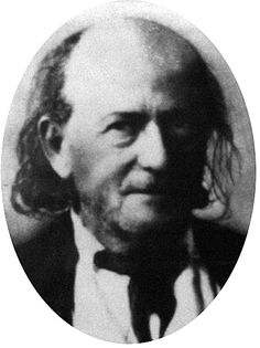 Augustine Blackburn Hardin was born in Georgia in 1797. He came to Texas in 1825 and helped quell the Fredonian Rebellion in 1827. He also served as a representative to the Consultation of 1835.