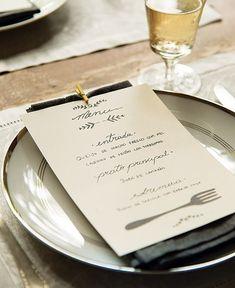 #menucasamento #mesa #decoração #wedding #fotografiadecasamento #estudioreversa