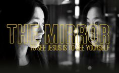 1THE MIRROR