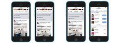Nέα δεδομένα στο Facebook – Hide posts & unfollow page: Προσέχουμε για να έχουμε