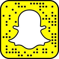 The Blue Garden by Fran Silvestre Arquitectos - MyHouseIdea Snapchat Logo, Snapchat Users, Snapchat Usernames, Snapchat Add, Snapchat Codes, Pudding Oats, Atlas Tattoo, Raspberry Cheesecake Bars, Grilled Portobello
