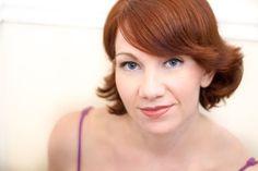 Megan Dominy