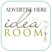 The Idea Room - Inspiring Mothers, Women and Families