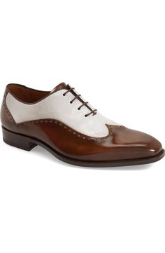3968832e8cc2 Click to zoom Brown Dress Shoes