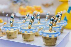 A Drika Bauman, decoradora do Lulu Celebrate está ministrando cursos em várias cidades do país e a decoração do curso de Curitiba foi um ar...