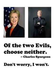 Bernie or Bust. Jill Stein, History Major, Personal Values, Charles Spurgeon, Christian Humor, Say More, Presidential Candidates, Funny People, Famous Quotes