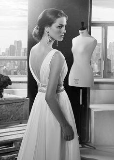 Gala Suknie �lubne - Suknia Ofelia