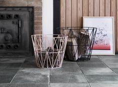 as 477 melhores imagens em wohnzimmer inspiration no pinterest. Black Bedroom Furniture Sets. Home Design Ideas