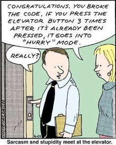 elevator cheat